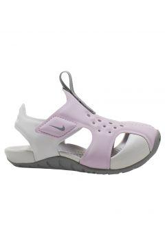 Nike 943827-501 Sunray Protect 2 (Td) Çocuk Sandalet(126443317)
