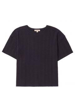 T-Shirt Clover(117874228)