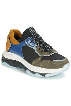 Chaussures Bronx BAISLEY(115507868)
