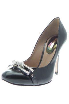 Chaussures escarpins Mario Bologna 1082518(128034255)