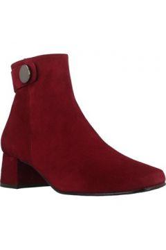 Boots Joni 15153J(115536991)