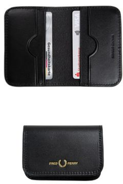 Fred Perry Cardholder L9270/102(119277036)