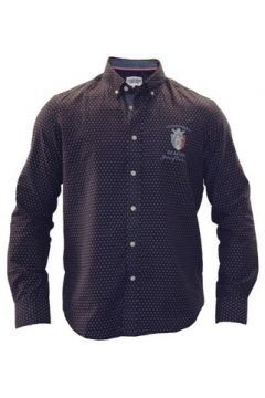 Chemise Camberabero Chemise rugby adulte manches longues - Cambérabéro(88517121)