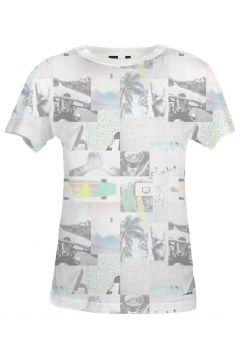 T-Shirt California Mixupbo(114145016)