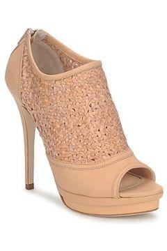 Chaussures escarpins Jerome C. Rousseau ELLI WOVEN(115456976)