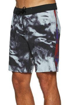 Globe Dion Eclipse Boardshorts - Tidal Black(114587150)