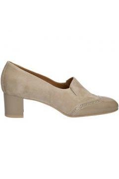 Chaussures escarpins Nero Giardini P718012D(115643797)