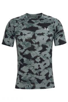 Under Armour T-Shirt(122799901)