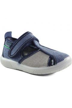 Sandales enfant Gorila MIAMI(98735611)