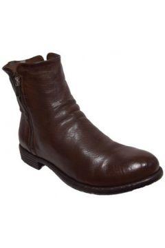 Boots Officine Creative mars 008(115665743)