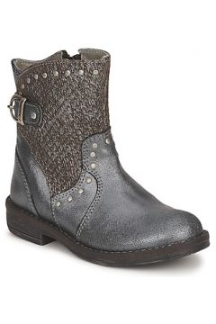 Boots enfant Noel FRANCA(115385066)