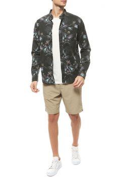 Рубашка Billabong(122211134)