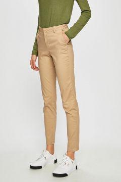 Only - Spodnie(114498478)