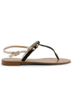Sandales Versace - vrbs51(101667435)