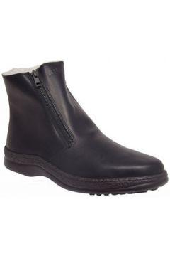 Boots Arima aubisque(115500463)
