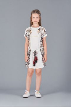 Платье(118815786)