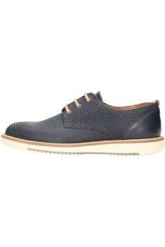 Chaussures Marco Ferretti 111935mf(115594355)