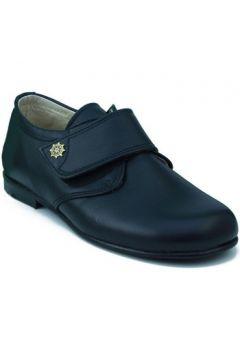 Chaussures enfant Rizitos Ringlet communion blucher(98733601)