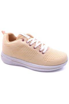 Conpax Kadın Spor Ayakkabı(116839703)