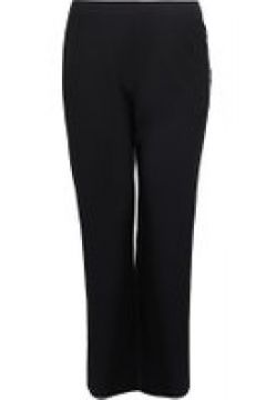Jerseyhose mit elastischem Bund seeyou schwarz(115851536)