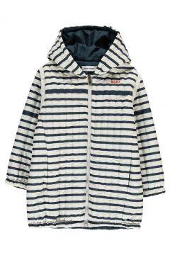 Zweiseitiger Mantel(113867083)