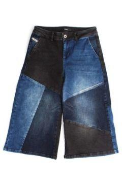 Jeans 3/4 & 7/8 Diesel PRETTI 00J3KD KXA9L(101837112)