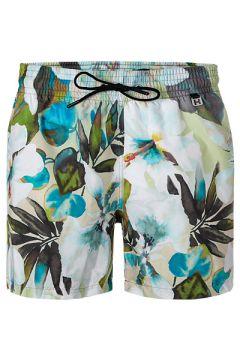 HOM Beach Boxer Savannah 401623/00XD(116208723)