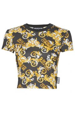 T-shirt Versace Jeans Couture B2HZA709(127965080)