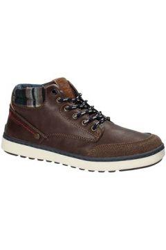 Chaussures enfant Wrangler WJ17219(115662347)