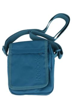 Pochette Reebok Sport Le U City Bag AY0204(101621425)