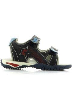 Sandales enfant Chicco 01051550(115478595)