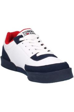 Chaussures Tommy Jeans EM0EM00192(115441631)