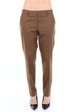Pantalons de costume Pomandere 182706940230(115519267)