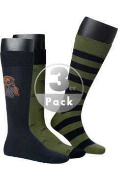 HACKETT Socken HM012145/595(123385923)