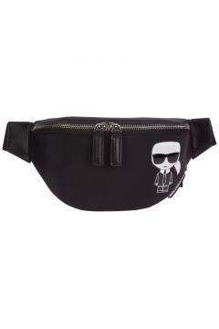 Women's belt bum bag hip pouch k/ikonik(122328294)
