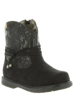 Bottes Sprox 364113-B1080(98482506)