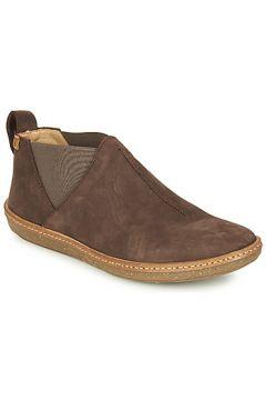 Boots El Naturalista CORAL(127958082)