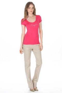 Morgan T-Shirt(113944762)