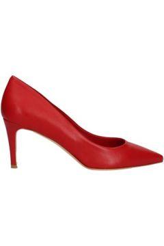 Chaussures escarpins Franco Troise M231(98474483)