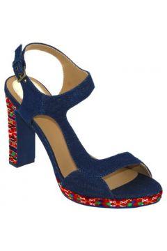 Sandales Desigual Marylin(88524936)