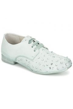 Chaussures Papucei CALIA(115384964)