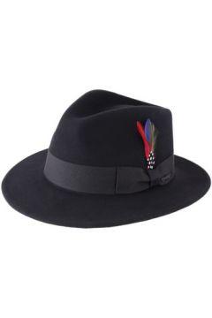 Chapeau Stetson Chapeau feutre Toledo Cashmere(98530836)