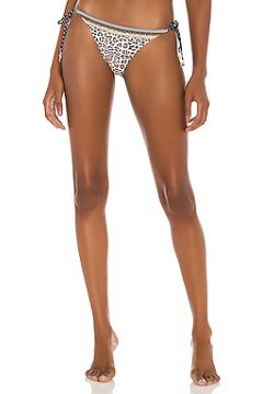 Низ tie side bikini - Camilla(125436598)