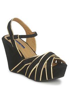 Sandales Atelier Voisin FACTOR(98768132)