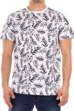 T-shirt Sun68 T19113(115592007)