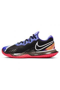NikeCourt Air Zoom Vapor Cage 4 Sert Kort Kadın Tenis Ayakkabısı(117385222)