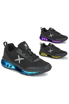 Chaussures Wize Ope X-RUN(115385182)