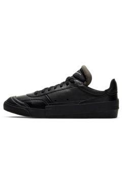 Nike Drop-Type Premium Erkek Ayakkabısı(111011339)