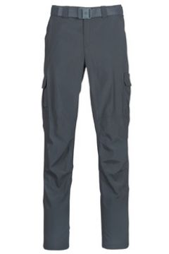 Pantalon Columbia SILVER RIDGE II CARGO(88618507)