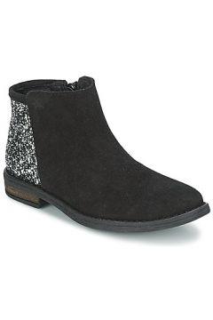 Boots enfant Acebo\'s MERY(98753054)